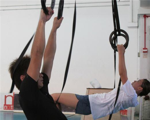 CrossFit-Ring-Training-Singapore