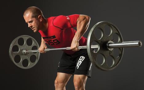 CrossFit-Improve-Your-Squat-5