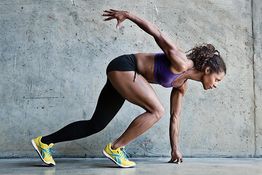 body-weight-crossfit-runner